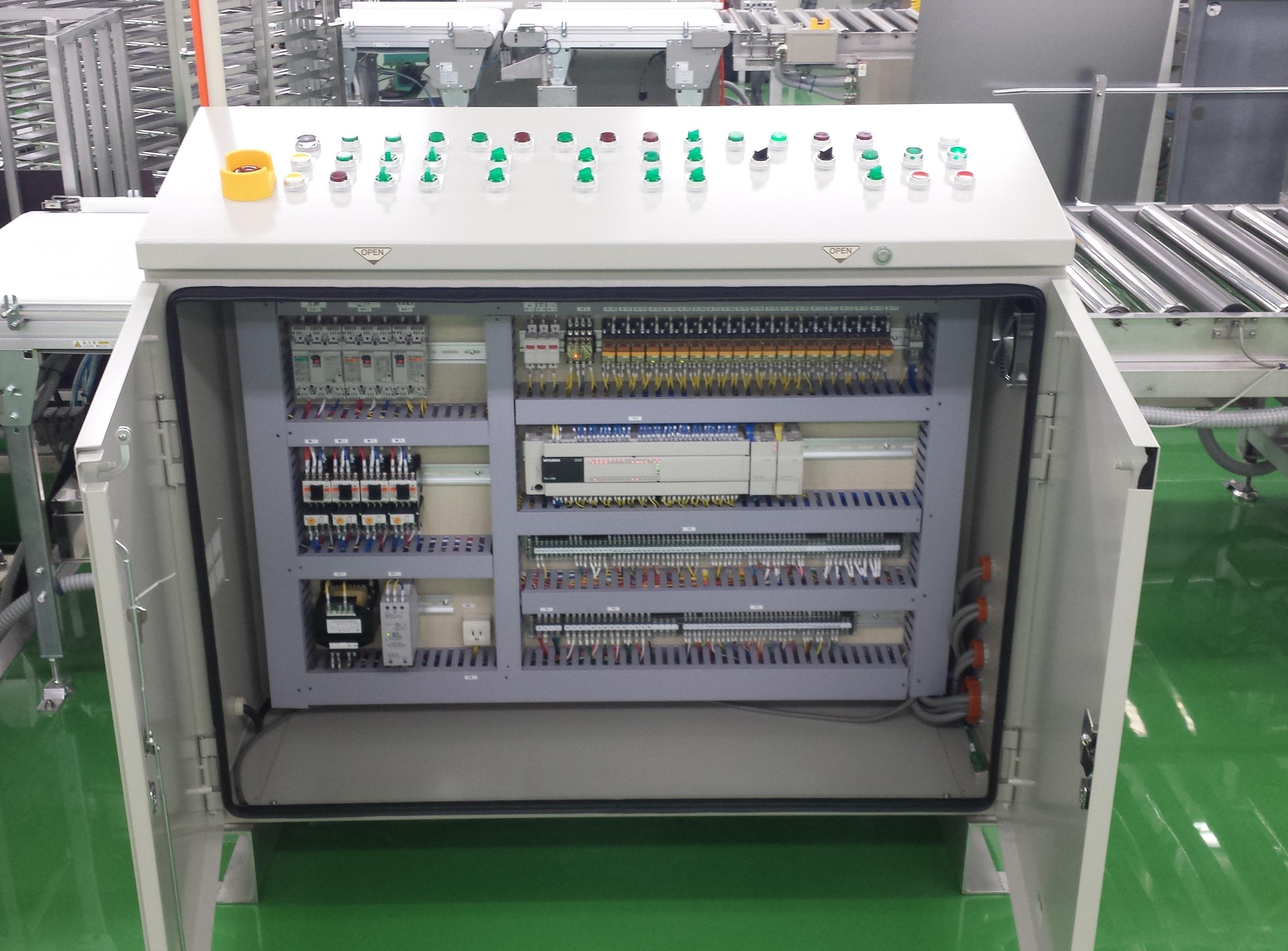 関西、制御系ソフトウェア開発(通信・ネットワーク・IoT関連